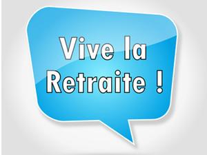 Partir A La Retraite Fin 2014 C Est Encore Possible