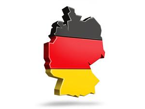 L Allemagne Fixe L Age De La Retraite Anticipee A 63 Ans