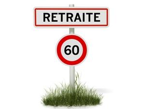 L Age De Depart A La Retraite Les Possibilites De Depart Anticipe