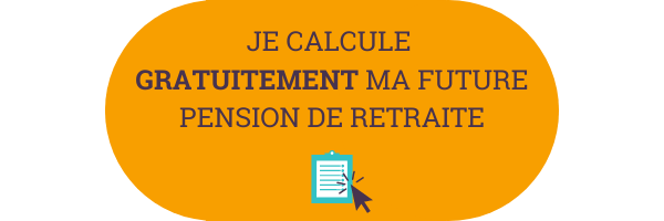 calcul gratuit pension retraite